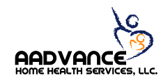 Aadvance Home Health Services, LLC